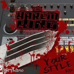 Your Style 2021 VIP