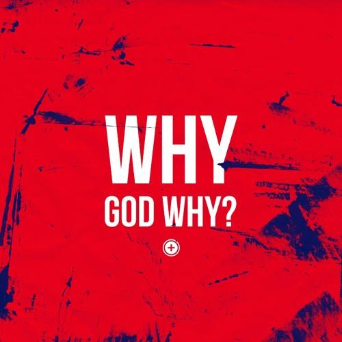 Why God Why - Jason DeGraaff - Why Do I Need Community During the Coronavirus?