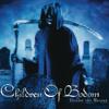 Bodom After Midnight (Album Version)