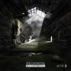 Acte 8: Scène 6 - Metamorphosis