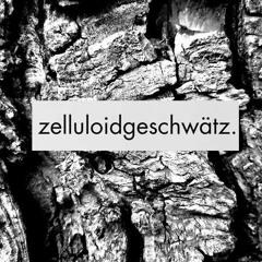 VHS Cast Kaiserslautern - zelluloidgeschwätz - Folge 2: 30 Filme in 60 Minuten