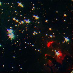 MKiH x Rosegold - Angel