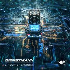 Dienstmann - Circuit Breakdown (Preview) Out Soon