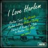 Holiday in Harlem (feat. Ella Fitzgerald)