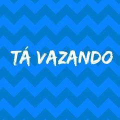 Como ficar fit em casa e melhores contas do Insta pra seguir   Tá Vazando 23/03/2020