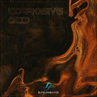 Corrosive Acid [CLIP] (Original/Instrumental)