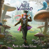 Alice Escapes (From