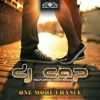 One More Chance (Extended Mix)