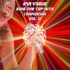 Lady Gaga Ill Never Love Again Edit Instrumental Mix Mp3