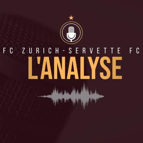 FC Zurich - Servette FC   L'analyse