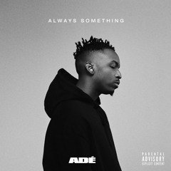 SOMETHING FROM NOTHIN' (feat. Rich The Kid)