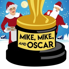 Christmas At The Oscars: Our Favorite Xmas Movie Noms & Wins Thru History - Ep 345