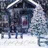 Winter Wonderland (feat. Tori Ford)