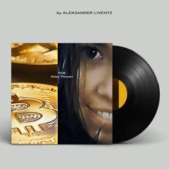 "Aleksander Liventz - ""The Alex Power"" // TRAP Generation"