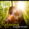 The Best Relaxing Guitar Music in the World