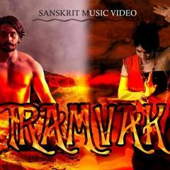 TRAMVAK Sanskrit Music Video DevotionalSanskritMusic