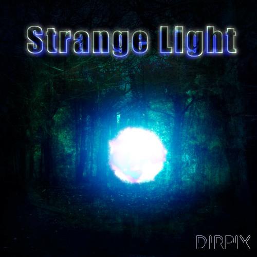 Dirpix - Strange Light