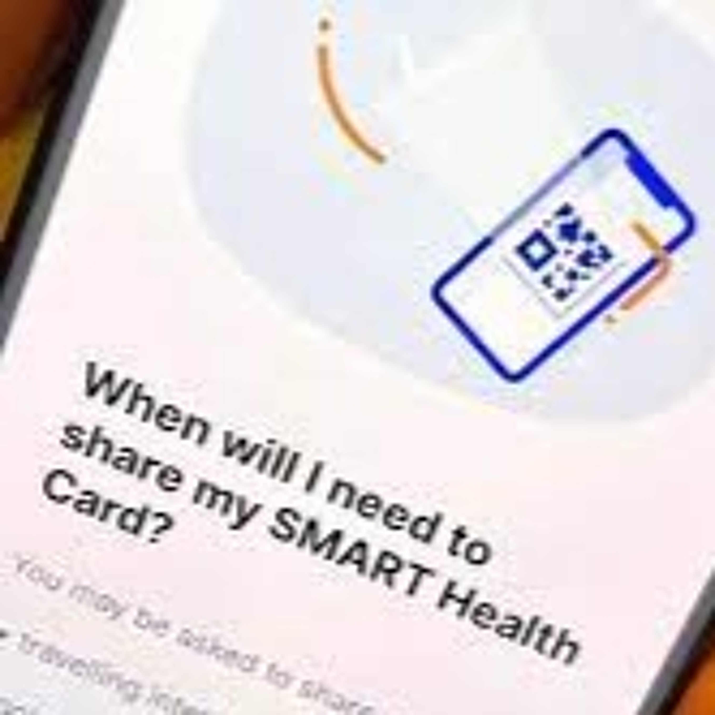 Samsung Pay Wallet Now Stores Your Digital COVID-19 Vaccine Card (23.08.21)