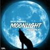 Download Nath Jennings - Moonlight (BradBurkeOwen Remix) Mp3