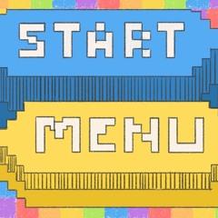 startmenu Podcast Episode 5 - Stream Team (24/06/20)