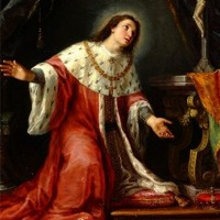 March 4 - St Casimir (2021)