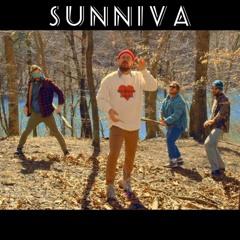 Homegrown Headliner: Sunniva