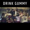 Drink Gummy