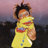 Juice Wrld - Rockstar Status { 𝗦𝗹𝗼𝘄𝗲𝗱 + 𝗥𝗲𝘃𝗲𝗿𝗯 }