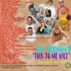 Download DJ KENNY TALK TO ME NICE DANCEHALL MIX 2020.MP3 Mp3