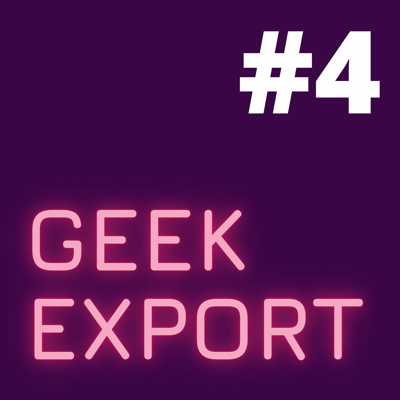 {#4} Про мобильный game development и жизнь в Чехии