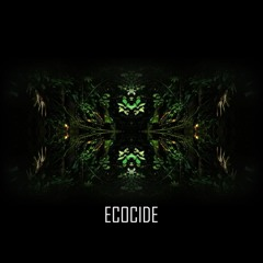 Ecocide - Dubzcooker and 4bstr4ck3r