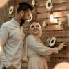 Download كوكتيل أغاني خالد الحلاق ذكريات   كنت شوفك قلبي يطير   موجوع قلبي❤️--2021(MP3_128K).mp3 Mp3