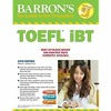 Download Download [ebook]$$ Barron's TOEFL iBT with CD-ROM and MP3 audio CDs, 15th Edition FREE EBOOK Mp3