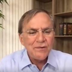 Manhã Sagres#729: Entrevista com o candidato a prefeito de Anápolis, Antônio Gomide