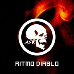 ASR - Ritmo Diablo (Original Mix)