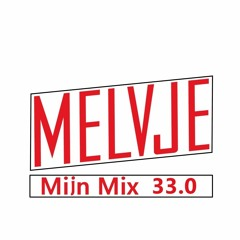 Mijn Mix 33.0   Rogier's favorites 7.0   by MELVJE