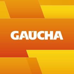 Gaucha 2024  - 23/10/2021