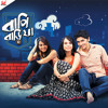 Download Sajnaa Mp3