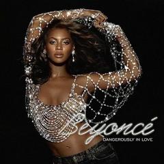 Beyoncé - Dangerously In Love Anniversary