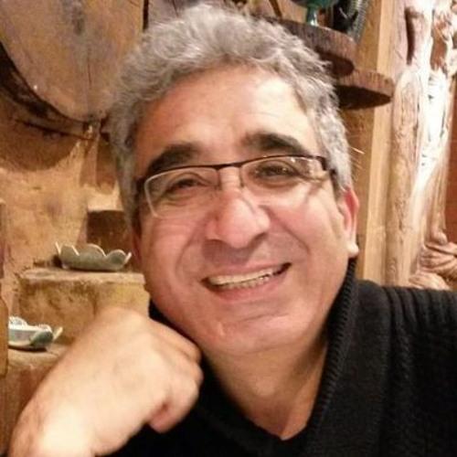 Irava Ba Hassan Habibi Part I  8 Tir 99= 28 June 2020