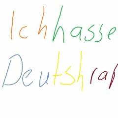 Straight Edge Deutschrap Und Was Das Mit Falk Schacht Macht #1