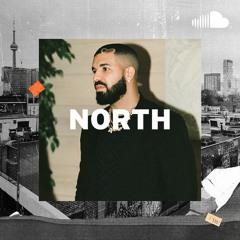 Canada Rap Now: North