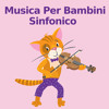 Senora Vaca (Versione sinfonica)