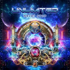 1. Unlimited - Who Is The Master