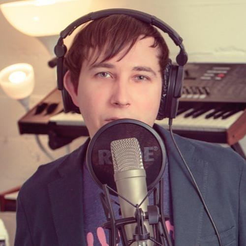 Vocal Portfolio