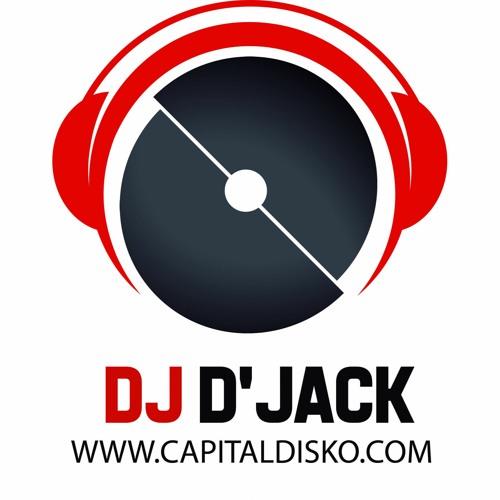 2021.03.20  DJ D'Jack