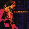 Hear My Train a Comin' (Live at the Fillmore East)