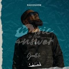 MITA Radio #1 // Goodlife