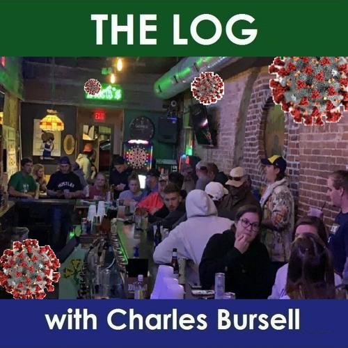 The Log 5/14/20