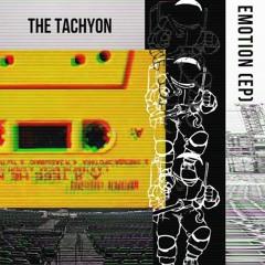 The Tachyon - Trampline